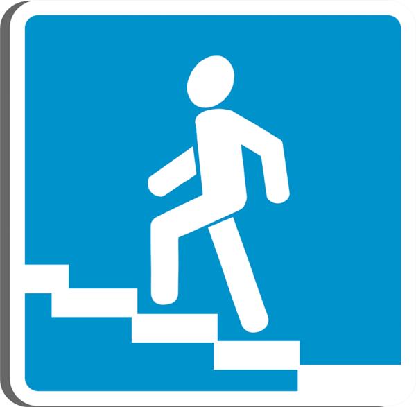 Дорожный знак 01_0031
