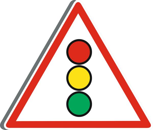 Дорожный знак 01_0035