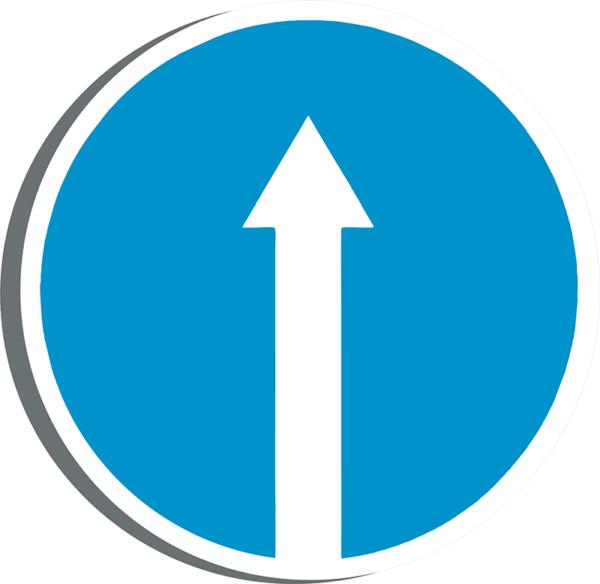 Дорожный знак 01_0040