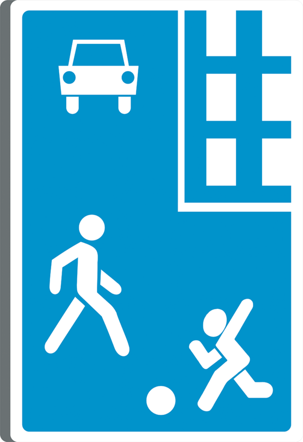 Дорожный знак 01_0049